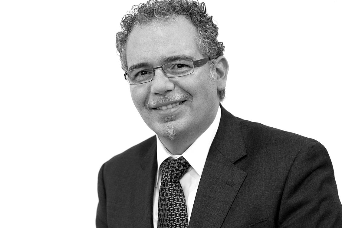 Mauro Cutruneo FMC Geschäftsführer